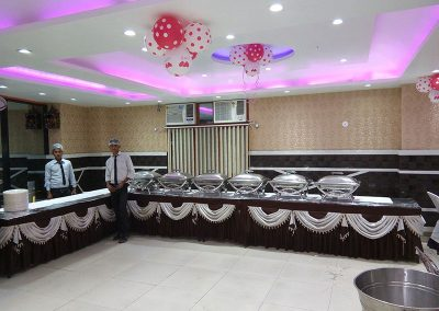 catering@ridhi-sidhi-banquet-hall-(2)